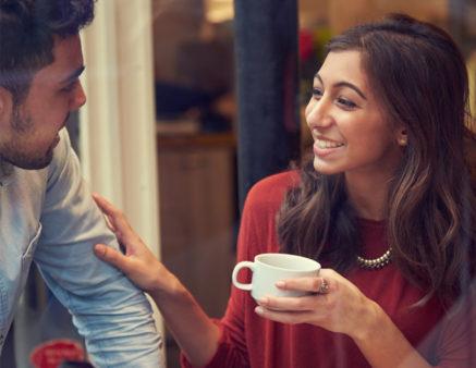 luang prabang café culture